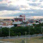 Caern apresenta programação do rodízio no mês de maio para a cidade de Caicó