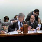 Reforma da Previdência vai a plenário depois da votação de destaques na Comissão