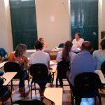 Conselho delibera encaminhamentos para o diagnóstico da criança e do adolescente em Caicó