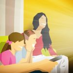 Cosern dá cinco dicas para economizar na conta de energia elétrica