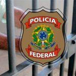PF prende em Assu foragido da Justiça de Joinville/SC