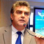 MPF/RN obtém condenação de Gilson Moura e rede de supermercados de Natal