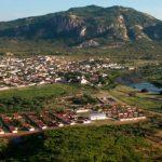 Serra Negra do Norte: MP recomenda retirada de imagens de gestores de site do município