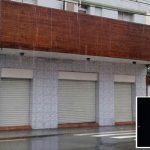 Delegados da PF que investigavam morte de Teori Zavascki são mortos em Florianópolis