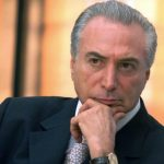 OAB decide entrar com pedido de impeachment de Michel Temer