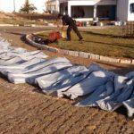 Três meses depois de massacre em presídio do RN, corpos e cabeças aguardam DNA
