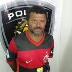 Polícia Civil de Parnamirim prende homem que teria cometido dois assassinatos na cidade