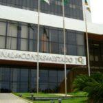 Políticos e autoridades do RN devem enviar declaração de bens ao TCE até 31 de maio