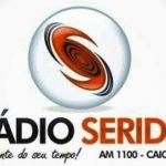 Rádio Seridó desliga sinal AM nesta segunda-feira (01)