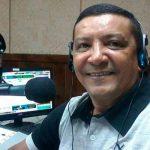 """F. Silva volta a apresentar o programa """"Conexão"""" na Rádio Caicó AM"""