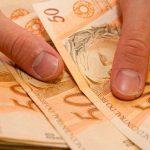 Governo conclui pagamento da folha de abril nesta quarta-feira (31)