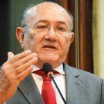 Vivaldo Costa pede que ponte em Governador Dix-Sept Rosado seja recuperada