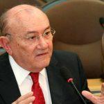 Vivaldo Costa solicita ao governador que garanta o abastecimento de água em Caicó