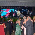 Evento tradicional da Festa de Sant'Ana de Caicó, Baile dos Coroas não vai acontecer