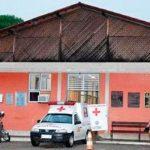 Médicos plantonistas do Hospital Regional podem suspender atendimentos