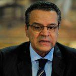 MPF na 5ª Região emite parecer pela manutenção da prisão preventiva de Henrique Alves e Eduardo Cunha