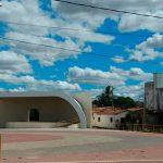 Jardim de Piranhas anuncia inauguração da Praça de Eventos