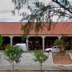 Sesap faz reunião sobre pagamento de profissionais do Hospital Regional de Caicó