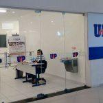 UnP abre Processo Seletivo de Docentes em Natal, Mossoró e Caicó