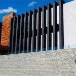 Vereadores de Caicó entram em recesso depois de reunião desta quarta (28)