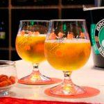 UnP abre curso sobre universo das cervejas