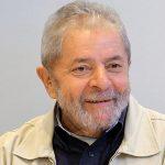 Lula é condenado a 9 anos anos e seis meses por corrupção passiva e lavagem de dinheiro