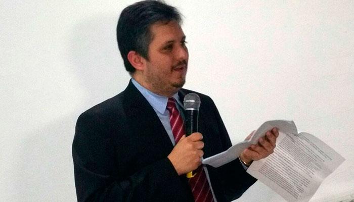 7e93b2b1fdf55 Fábio Romero participou na inauguração da nova sede do MPT em Caicó –  (Foto  Sidney Silva)