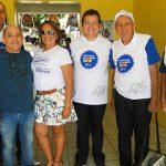 Festa dos Ex-alunos homenageia 75 anos do CDS e amplia programação