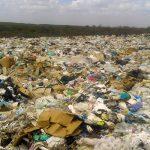 MPRN concentra esforços para acabar com lixões em Caicó e São Fernando