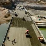Governo do Estado inicia negociações da parte urbana de Oiticica