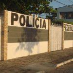 PF deflagra operação para desarticular grupo que planejava matar Agentes Penitenciários Federais