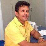 Vereador de São Mamede/PB é preso por crime de peculato e furto