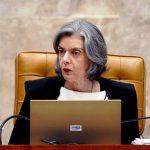 Presidente do STF suspende decisão do TJRN que obrigava o governo pagar em dia