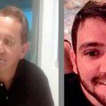 Operação Blackout: Abdon Maynard e Jorge Araújo são soltos