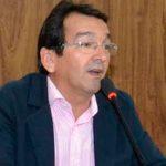 Rangel diz assina CPI se for pra investigar gestões de Batata, Roberto e Bibi