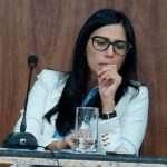 Vereadora Mara Costa não consegue assinaturas para abrir CPI na Câmara de Caicó