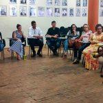Diagnóstico da situação da criança e do adolescente em Caicó encontra-se na 3ª etapa