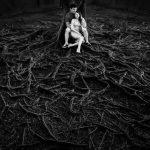 Foto feita em Parelhas recebe prêmio internacional de fotografia