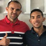 Paratleta caicoense vai competir com campeão mundial em São Paulo