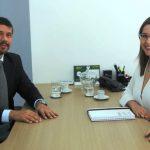 OAB inicia processo de integração à Redesim