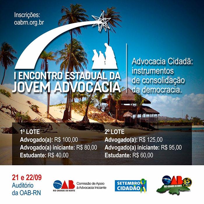 OAB-promove-Encontro-Estadual-da-Jovem-Advocacia-dentro-do-Setembro-Cidadão