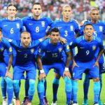 Seleção Brasileira jogará com uniforme azul contra a Colômbia nesta terça-feira