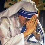 Caicó receberá monólogos de Madre Teresa de Calcutá e São Francisco