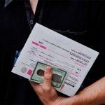 Cartões de confirmação do ENEM serão liberados 20 de outubro