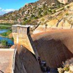 Comitê vai provocar órgãos para solucionar problemas em barragens no Seridó
