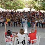 Docentes definem greve na UERN para o dia 10 de novembro