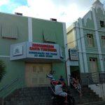 Caicó: ITEP fará perícia no quarto onde freira morreu em incêndio