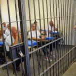 Inep lança edital de Enem para presos e jovens sob medida socioeducativa