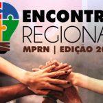 MPRN promove encontros regionais em Caicó, Martins, Mossoró e Natal