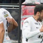 Corinthians vence Palmeiras por 3×2 e abre vantagem no Brasileiro